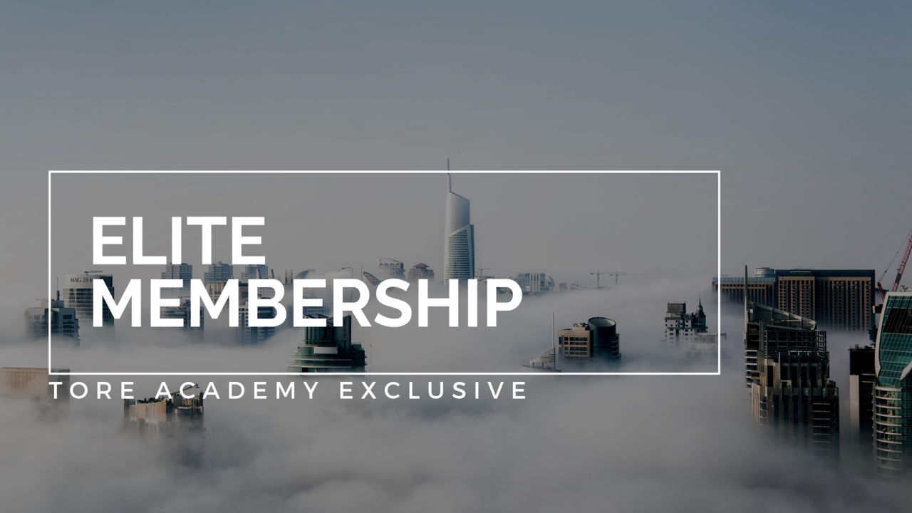 L2gotuovtlud62k1wbor coaching membership 1