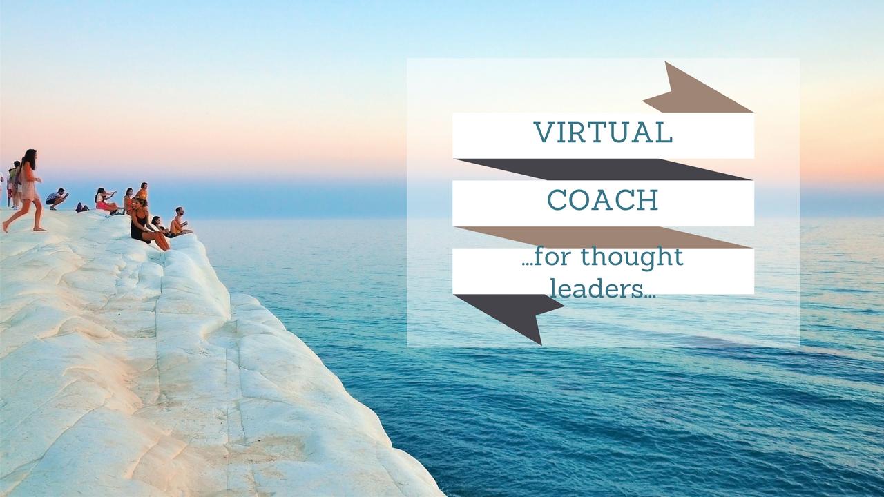 Ufsyhj5gqegcw3vrfikj virtual coach logo