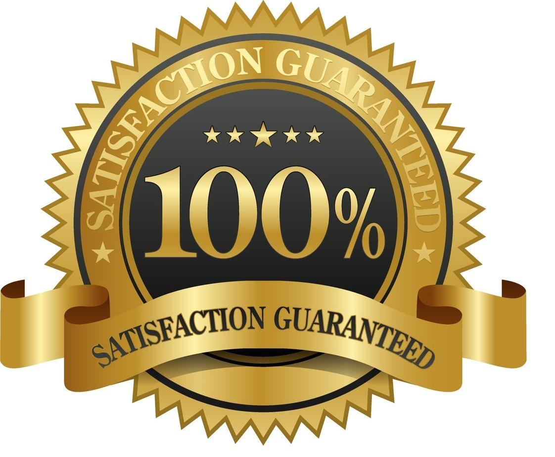 Hb5hbcu1ts1ohlqrlalj 100 guarantee