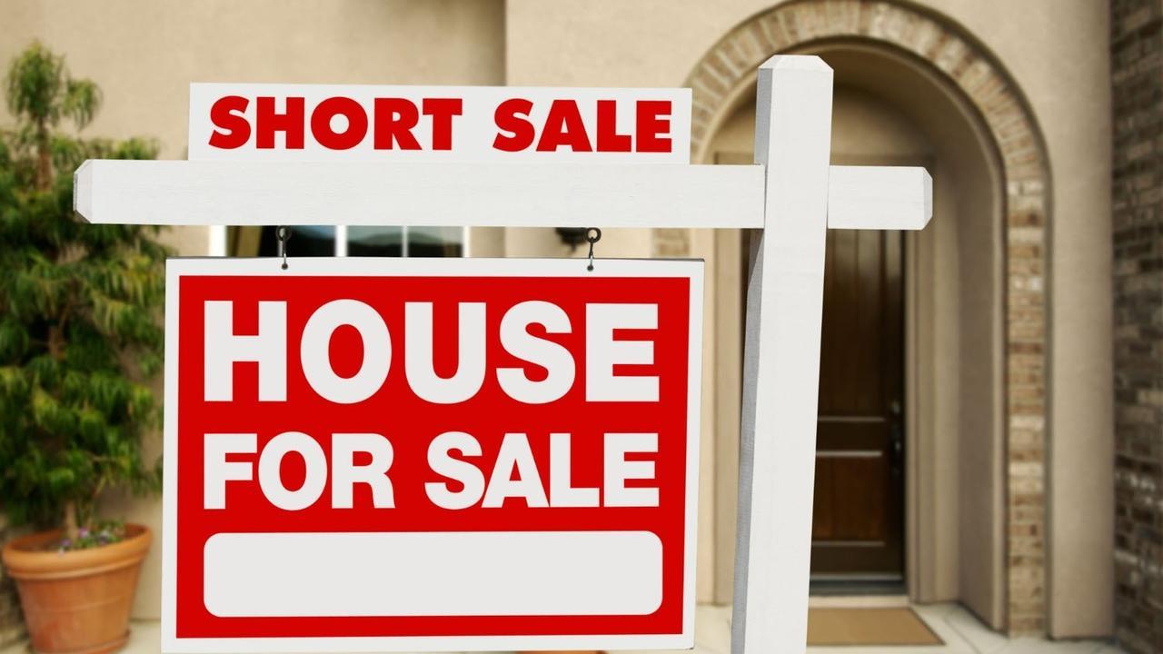 X4bibkboqz2oezlcinyg short sale foreclosure