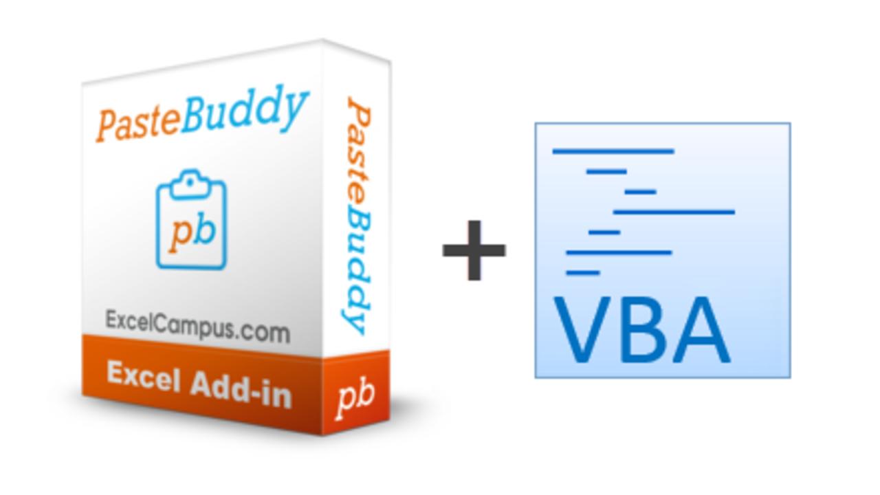 0fddotvbrumwmu2v6xp2 paste buddy box developer version 441x248 white bg