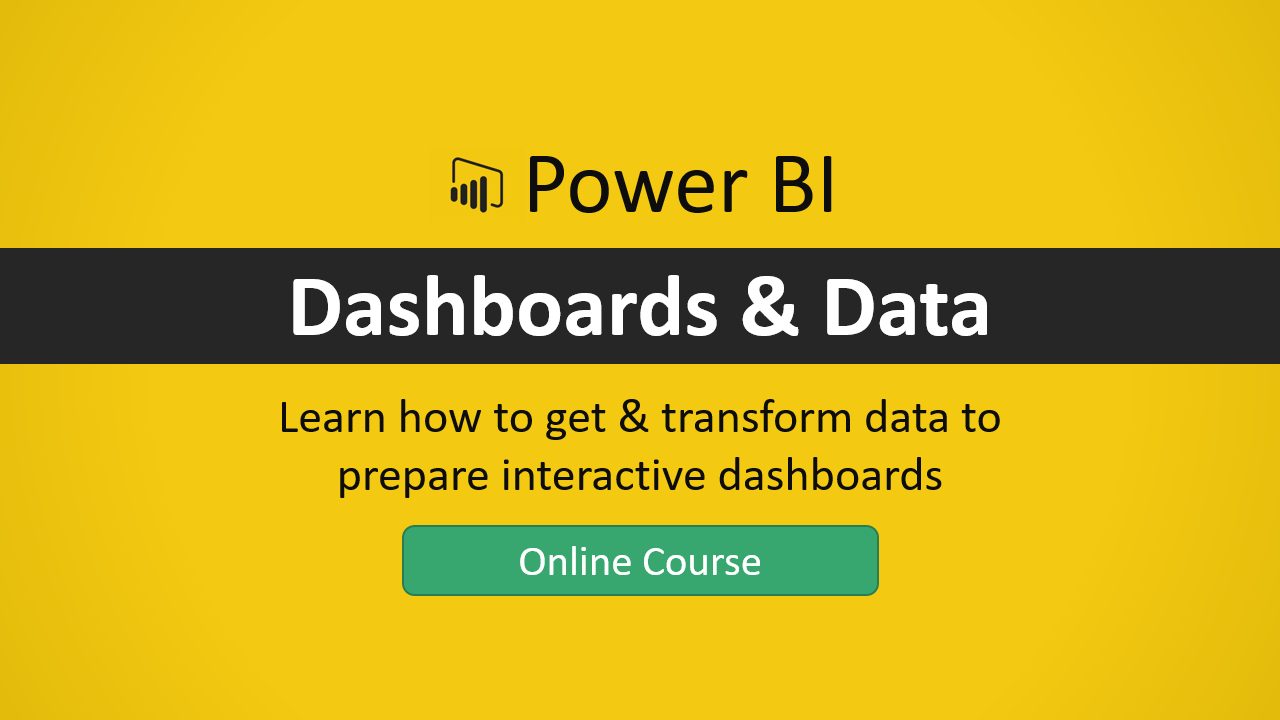 9i8pdvwsxcaapnc1lnch power bi dashboards data course logo 1280x720