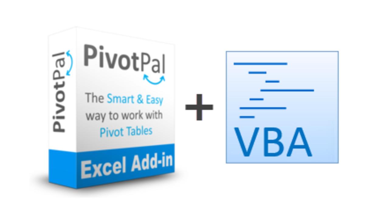 Iti3wnm8tomr0zm0zsjk pivotpal box vba source code side by side 441x278