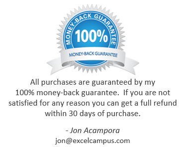 Klo8ipg0sbappr0bmrae excel campus 30 day guarantee add in products2