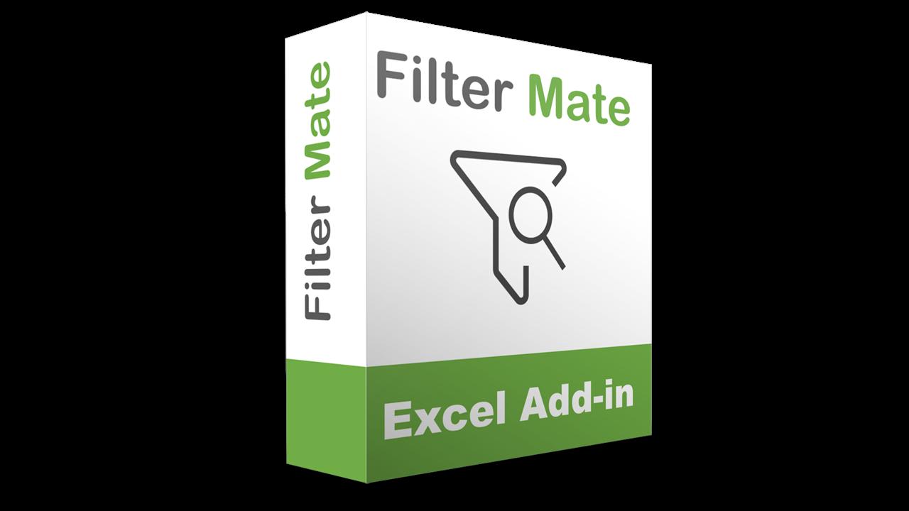 Me14xnqwrtwmjhlx2qmn filter mate box cover transparent 1280x720