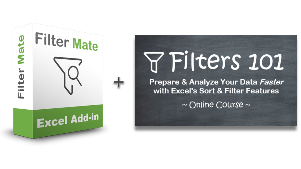 O8qukdnfsyehovfstu97 filter mate and filters 101 logos 958x539