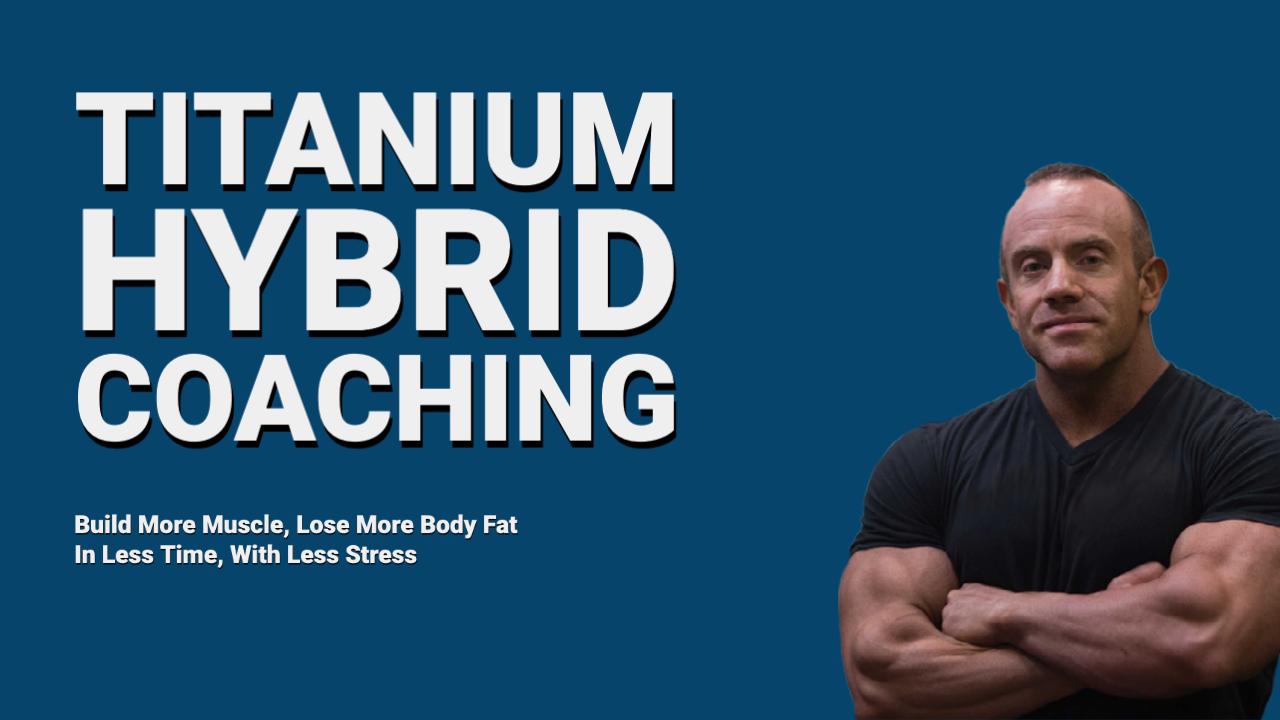 Rwbefod5tn6odioe8xrh titanium hybrid coaching 1280x720