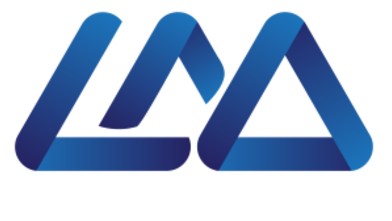 Ujnnaibqqai4balz4mda lad logo final 01 300x300