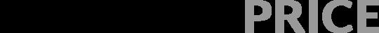2dv3bgmesga25nllfbcj logo