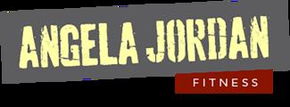 Brjbcmnqpy7m4ytczf3g angela jordan logo big