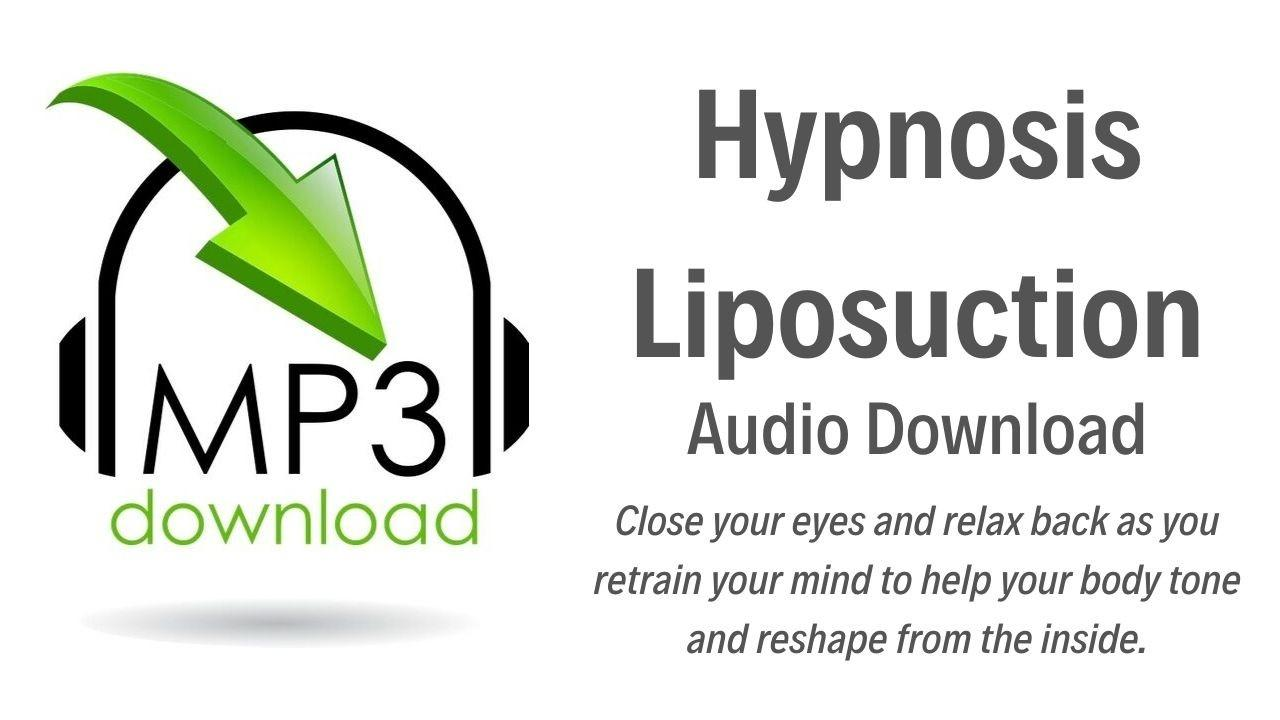 4znu0lpsrq9r8okwjxoy audio download hypnosis liposuction