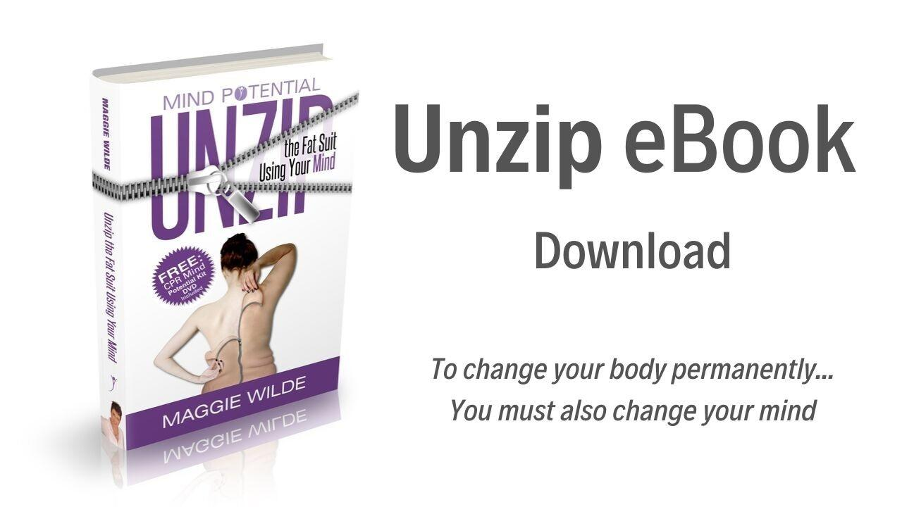 Fr4tuptzshsv0blhtt5s unzip the fs ebook downloadable