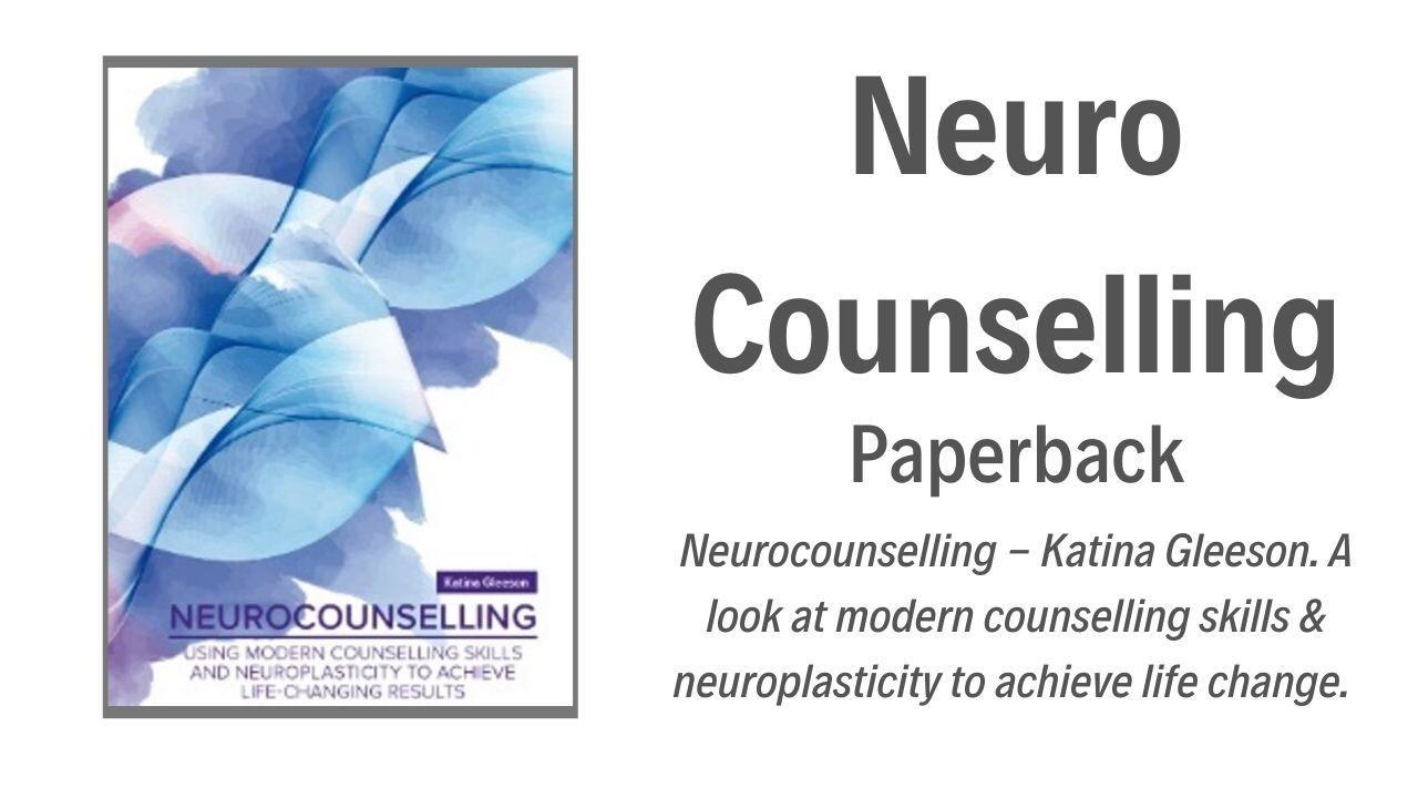 Jxc34csfq5mjef02sc3k neurocounselling paperback book