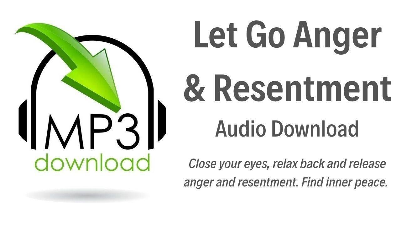 K6lsrwz0rusy4p7dmjfv xi0advprsw2keexlwuxf audio download release anger and resentment