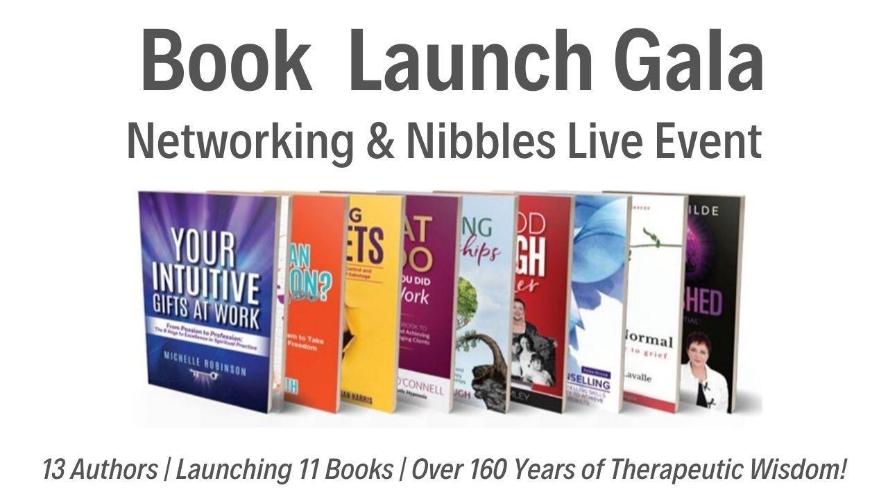 Vnxxwmhnsvodms8nkrzf book launch gala