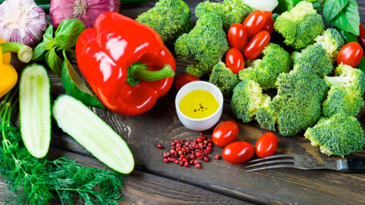 Xyokicwjrjxe9xpq0jdm detox to kickstart veggies