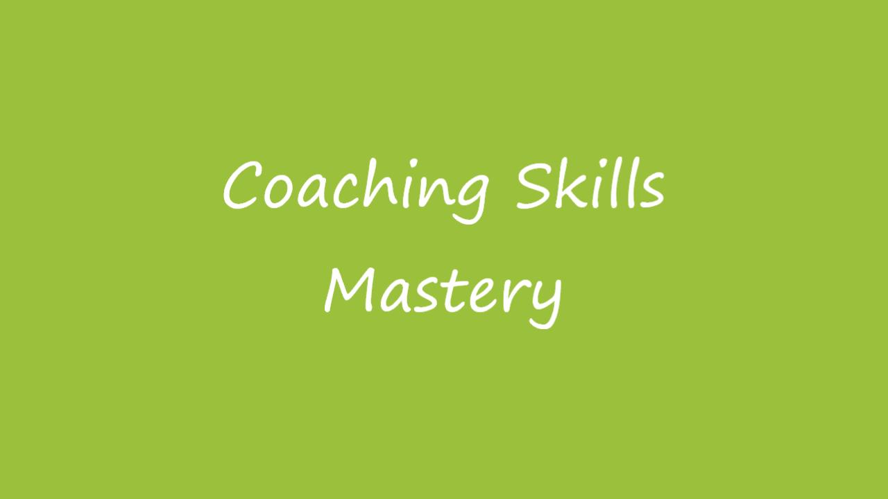 E2rblwnur2o1vgub1hxk coaching skills mastery