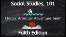 Feeanfmvrv6g1ziv5xvn social studies 101