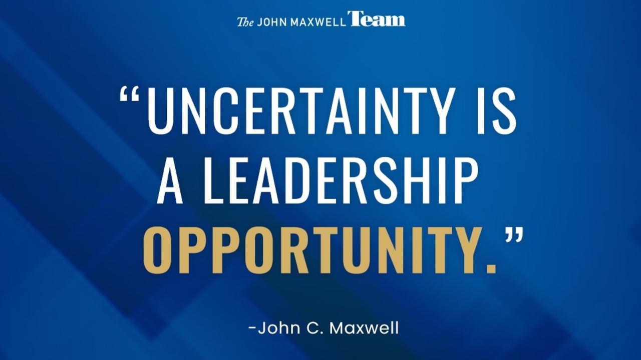 Esblv7tatquaoslqrihv ltc 05   uncertainty leadership opportunity