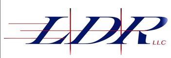 Jxpawdhethsgz7qsmvlm ldr llc logo