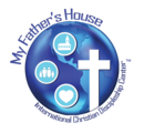 Mladirvlrhydfqbnhjpg mfh logo transp