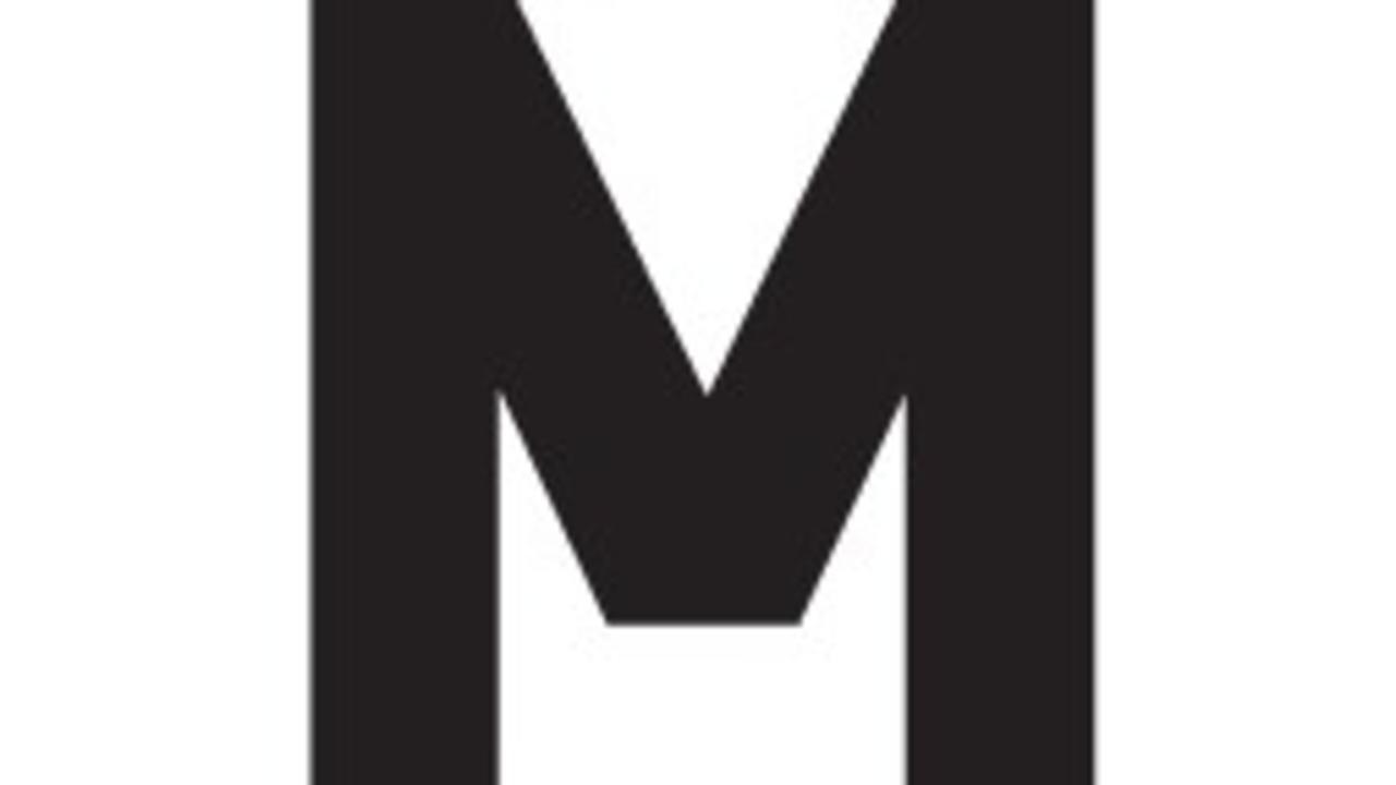 Ufrj9lbqrn6wjg40qoku cm logo circular black 424x424 ea5a1bc