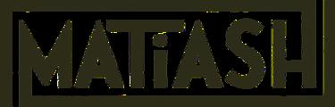 Udabkkwutratrwzs4hul main site logo