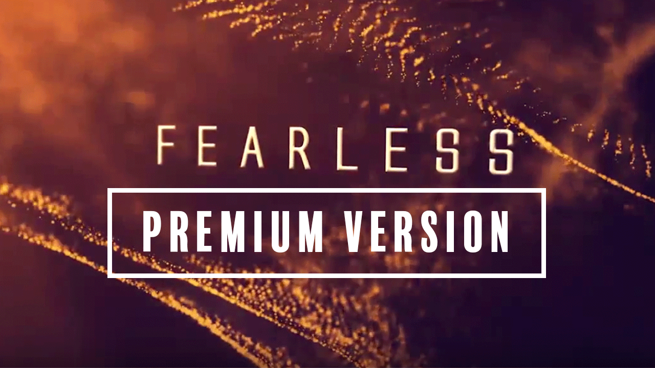 0o7nepbsg6nldm4au8in fearless product premiumversion 1280x720
