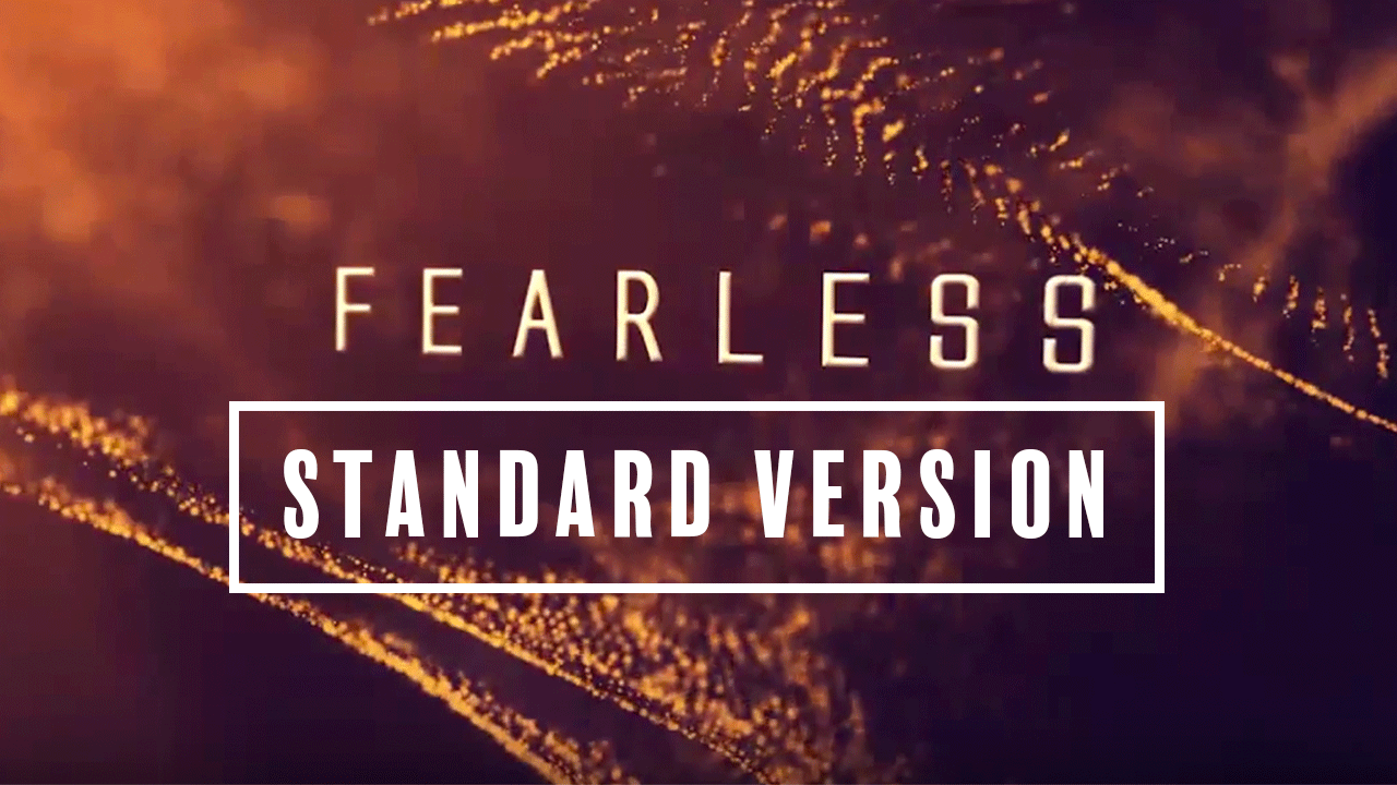Sjhzyaheqo2o4rymxxxo fearless product standardversion 1280x720