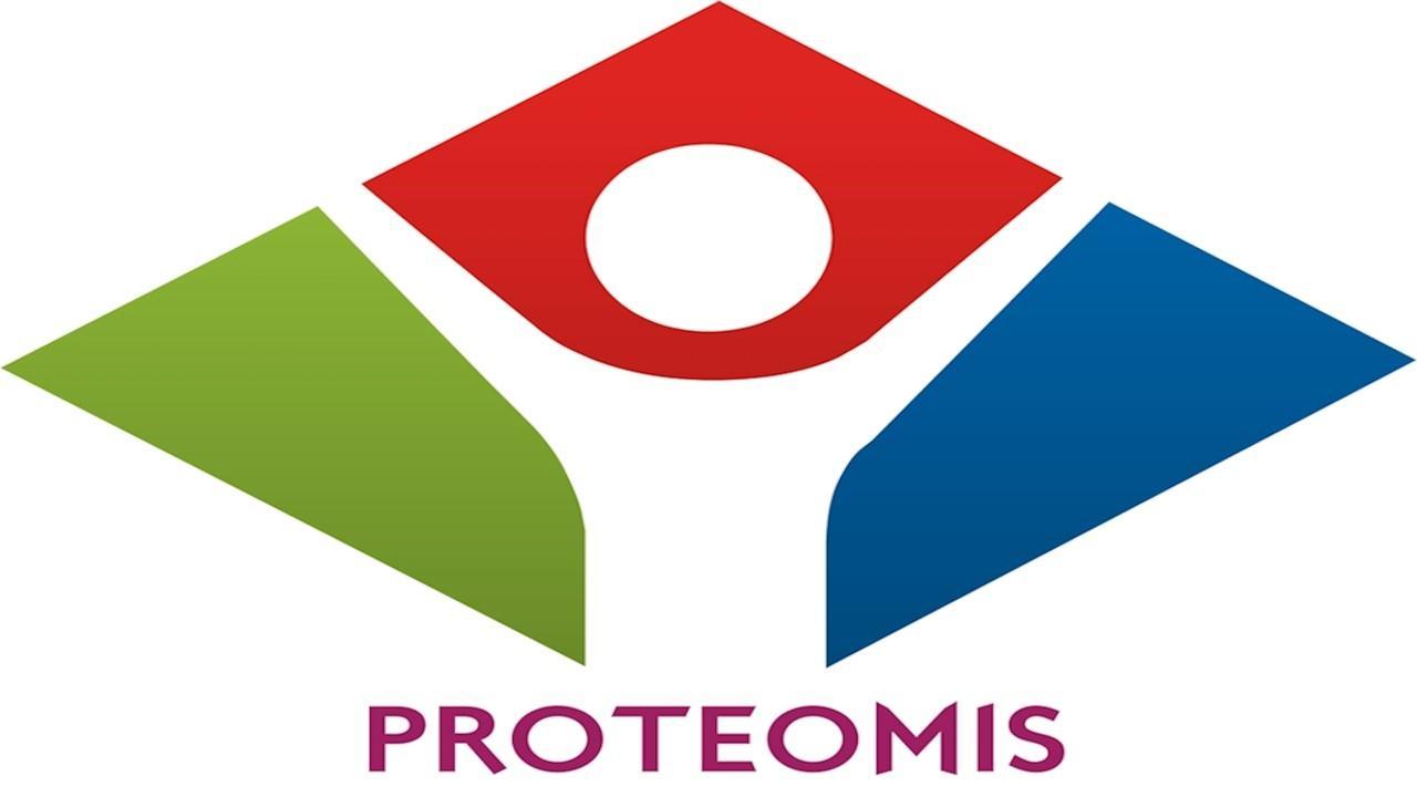 Gjua3n88qdgd6noydhlg logo proteomis 1280 x 720