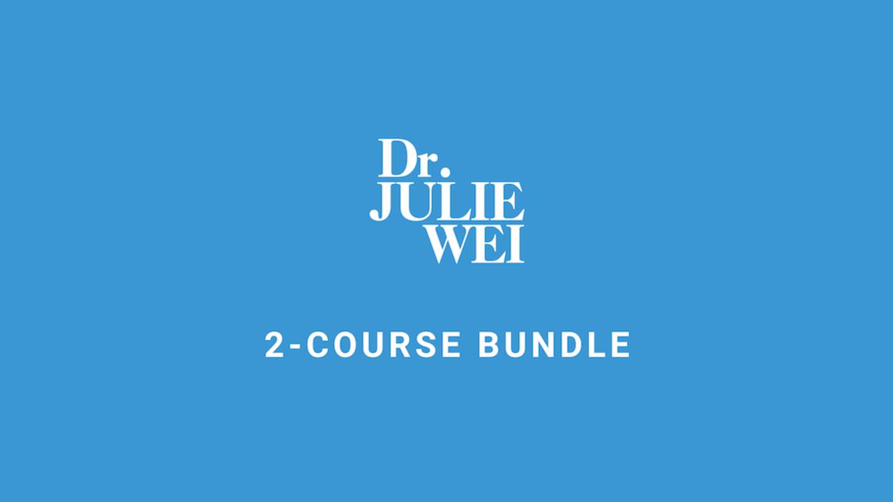 Wyxnj0ur9qwn6uhikzut 2 course bundle blue