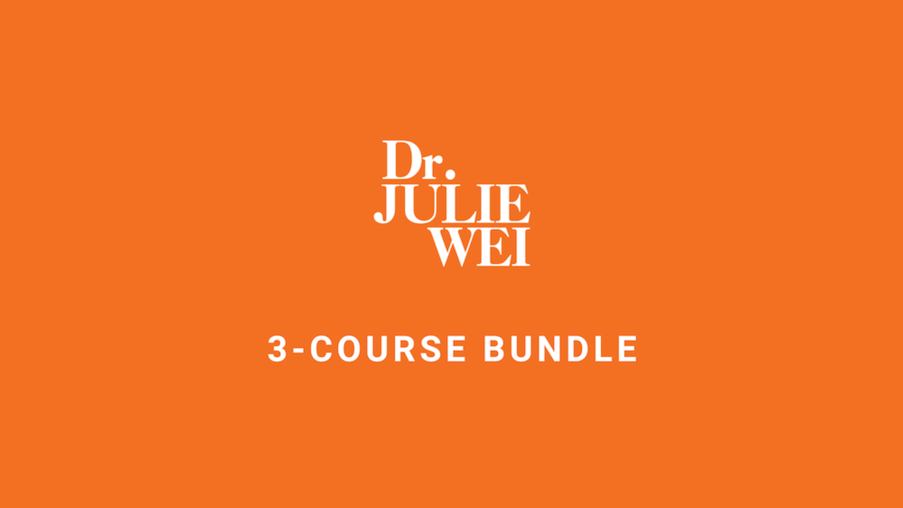 Y4ypw18qtzc8t8ayijoq 3 course bundle orange