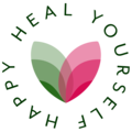 9xxhco5gtngxvjdfrkoh butterfly heart logo   logo circlular