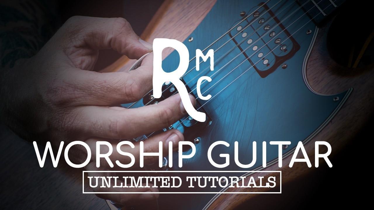 Rcrxug3gtrkutcjfodli guitar course new image