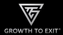Tx3fwsjgqkq6u1hbeeza gte logo text blk