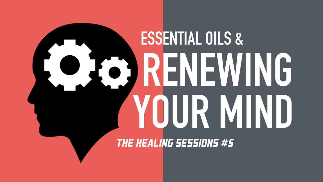 Etbsyzybscol6pu25m3u 09 2017  essential oils renewing your mind.003