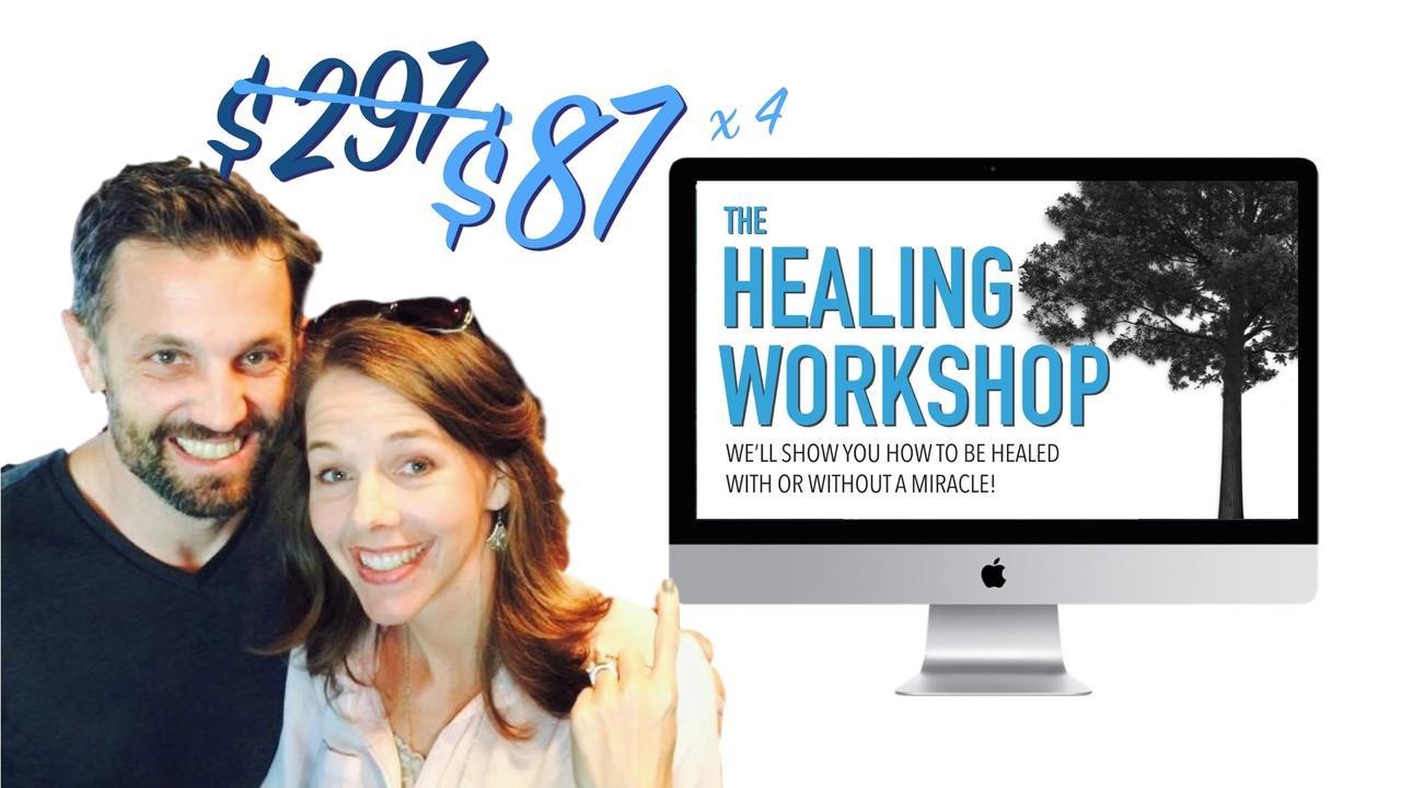 Hwjumggsfmfa171z6jjw healing product.041