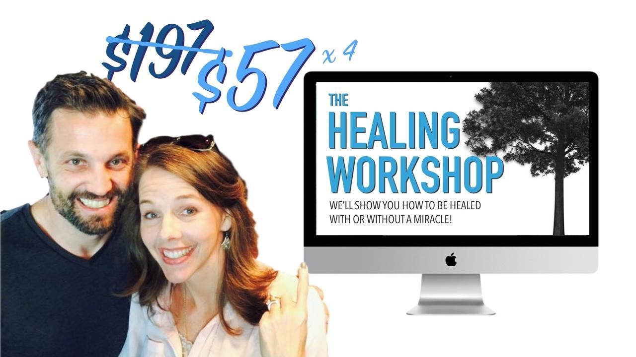Jlf1i6a6suufsbwi2nfg healing product.043