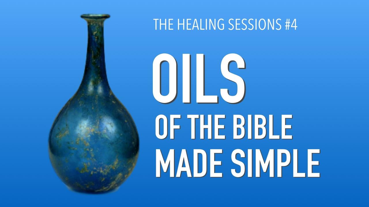 Jo5fldhpsekytmgzabqe oils of the bible  online class  keynote.006