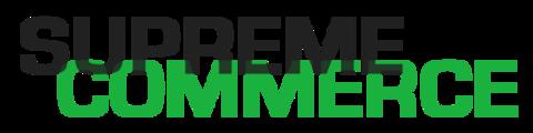 Ixduptz6rrwkrb1hycmp supremecommerce logo