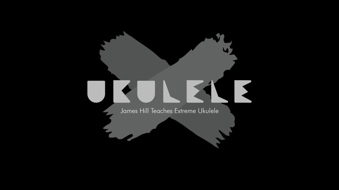 Yeescza1rzcykwg6jkcy ukulelex   logo 4 w tagline