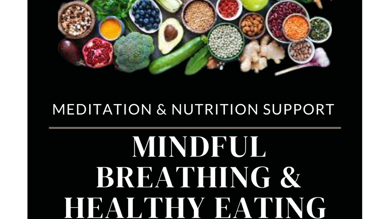 Gc64zue3sy6wp0a1naqc focused results mindful breathing healhy eating