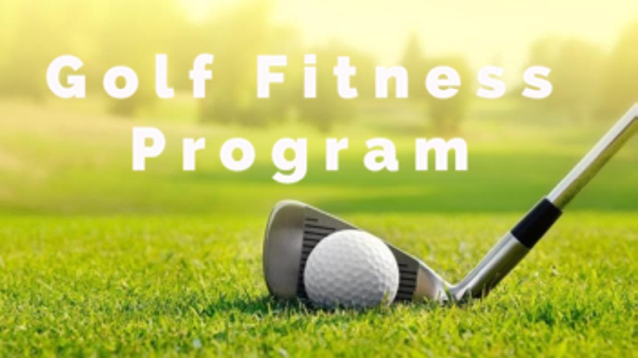 Vfsy8d09splvlgqozfdo golf program