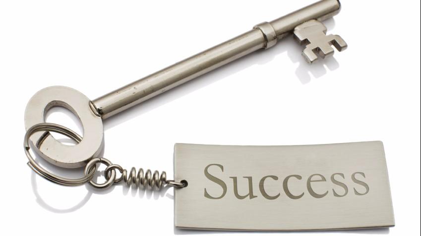 1kwbkay4sjy1qcjl1hxa key to success