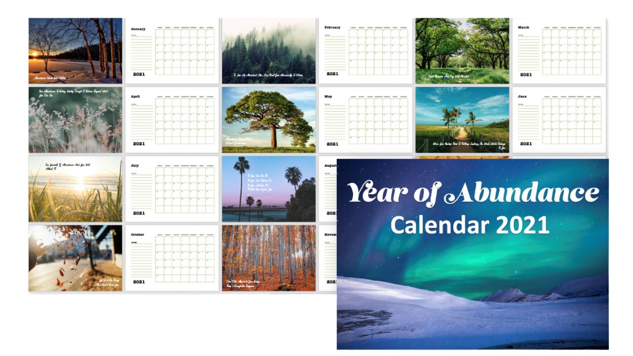 Rvfdppgoryyio97fnxno abundance calendar   no background 1280 x 720
