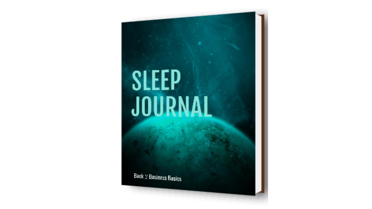 Tzkaxc8irwkxe7qqaiwc sleep journal offer page thumbnail