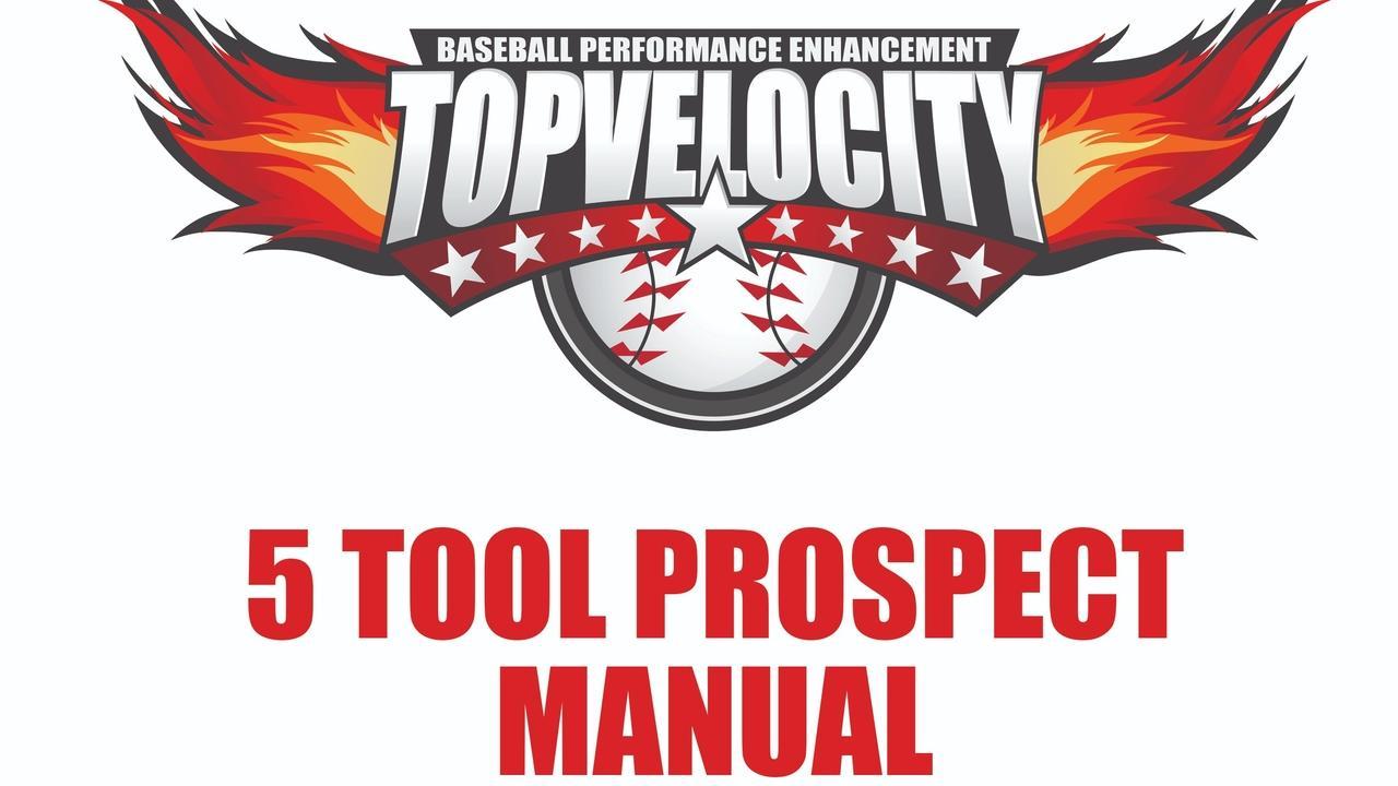 Eoipyy9ttz2ytml2vu6x 5 tool prospect manual cover