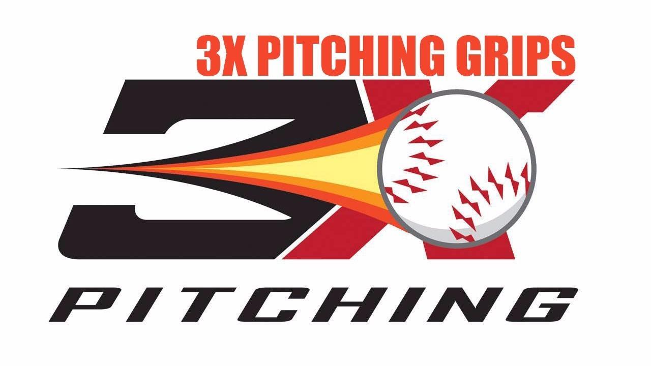 Gegkzv8esmomg9tpaveb 3x pitching grips