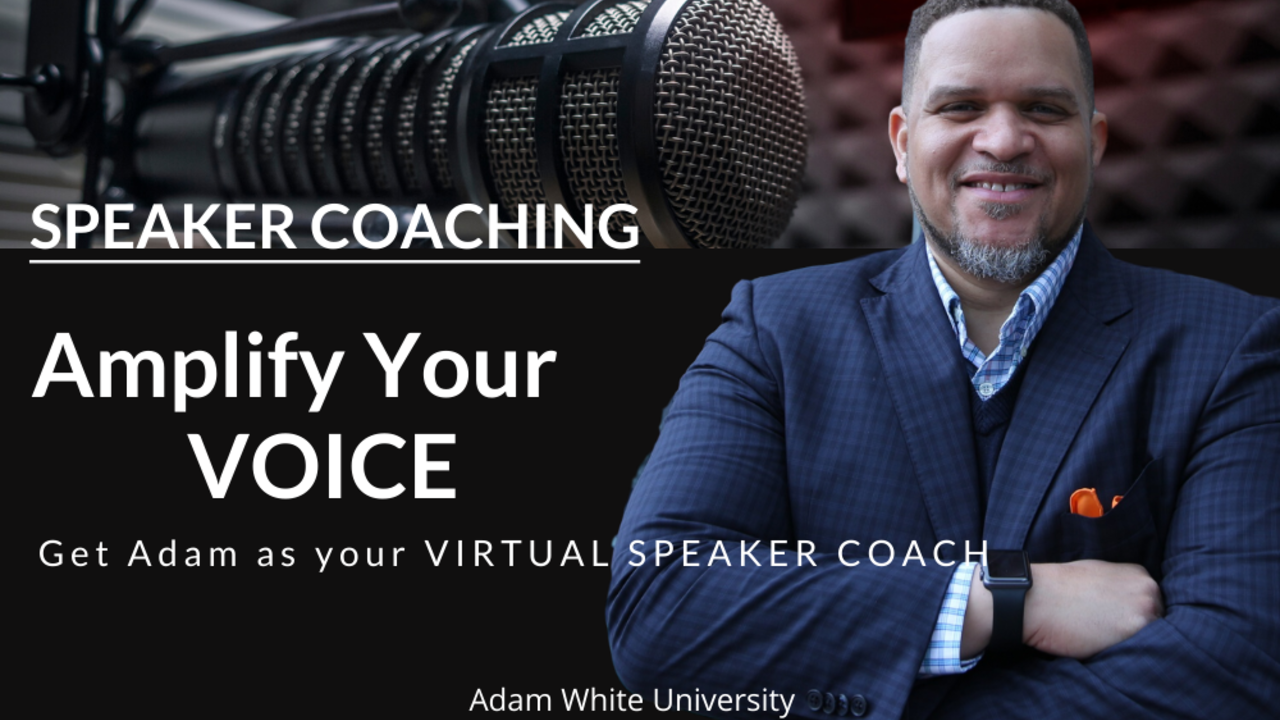 Di8pbm2tqgtyk2516haa coaching   amplify your voice system