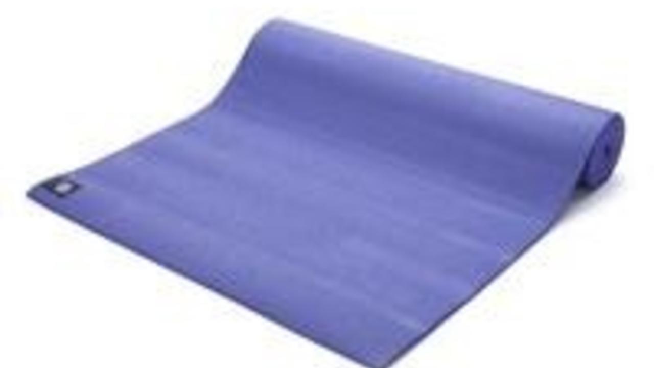 1efq6q2lshavghkogr5h 6mm yoga mat